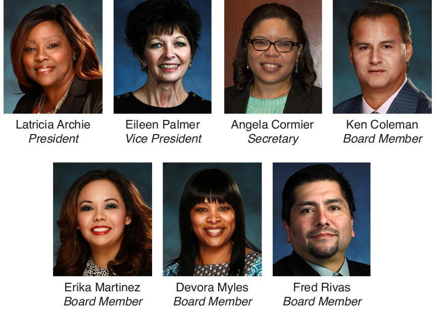 sheldon_isd_board_members_box