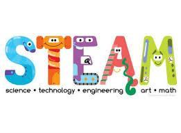 Looking for STEAM Day Volunteers!  Do you have a Science, Technology, Engineering, Art, Music or Math career that you could share with students? Featured Photo