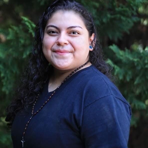 Cristell Marin's Profile Photo
