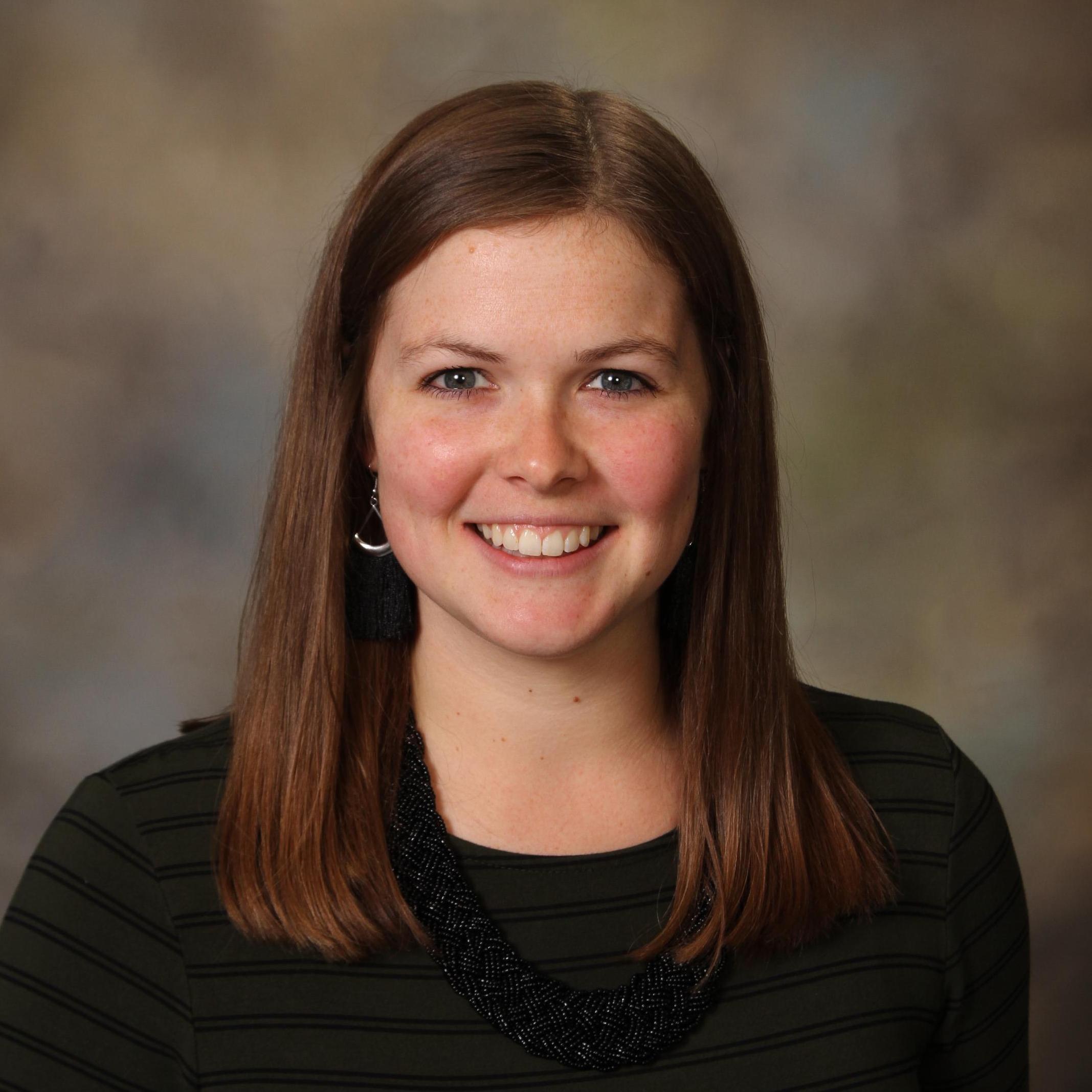 Kim Burton's Profile Photo