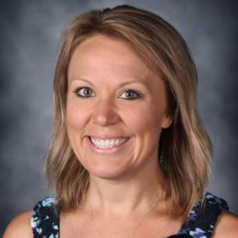 Amanda Schinstock's Profile Photo