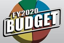 NKSD FY20 North Kingstown School Committee Final Budget 5.21.19 Featured Photo