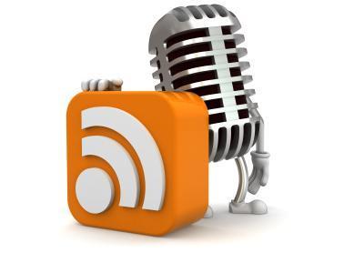 Podcasting