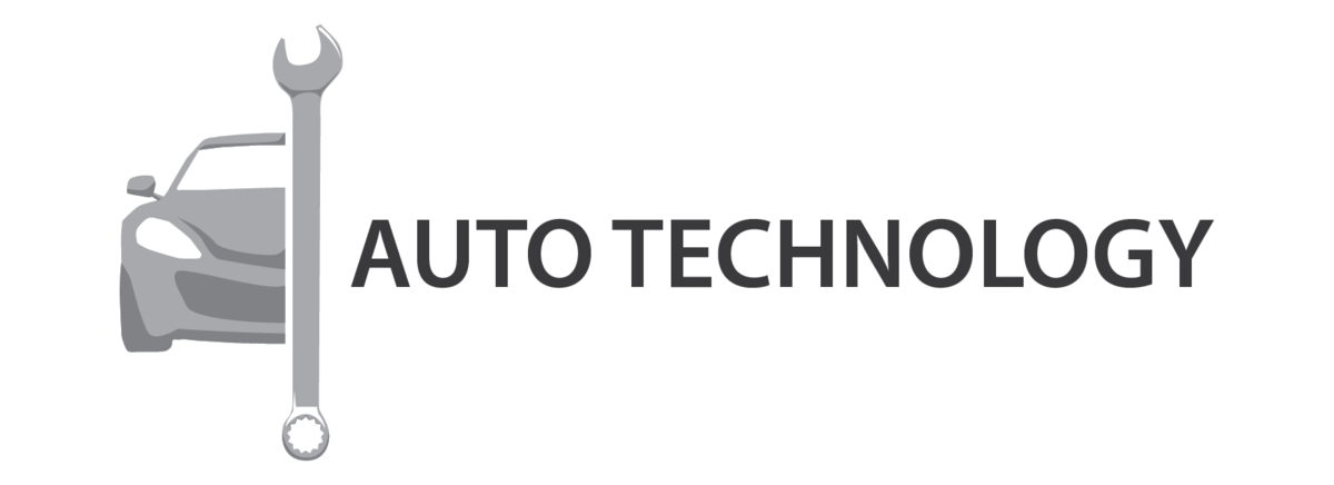 Click here for Auto Tech services