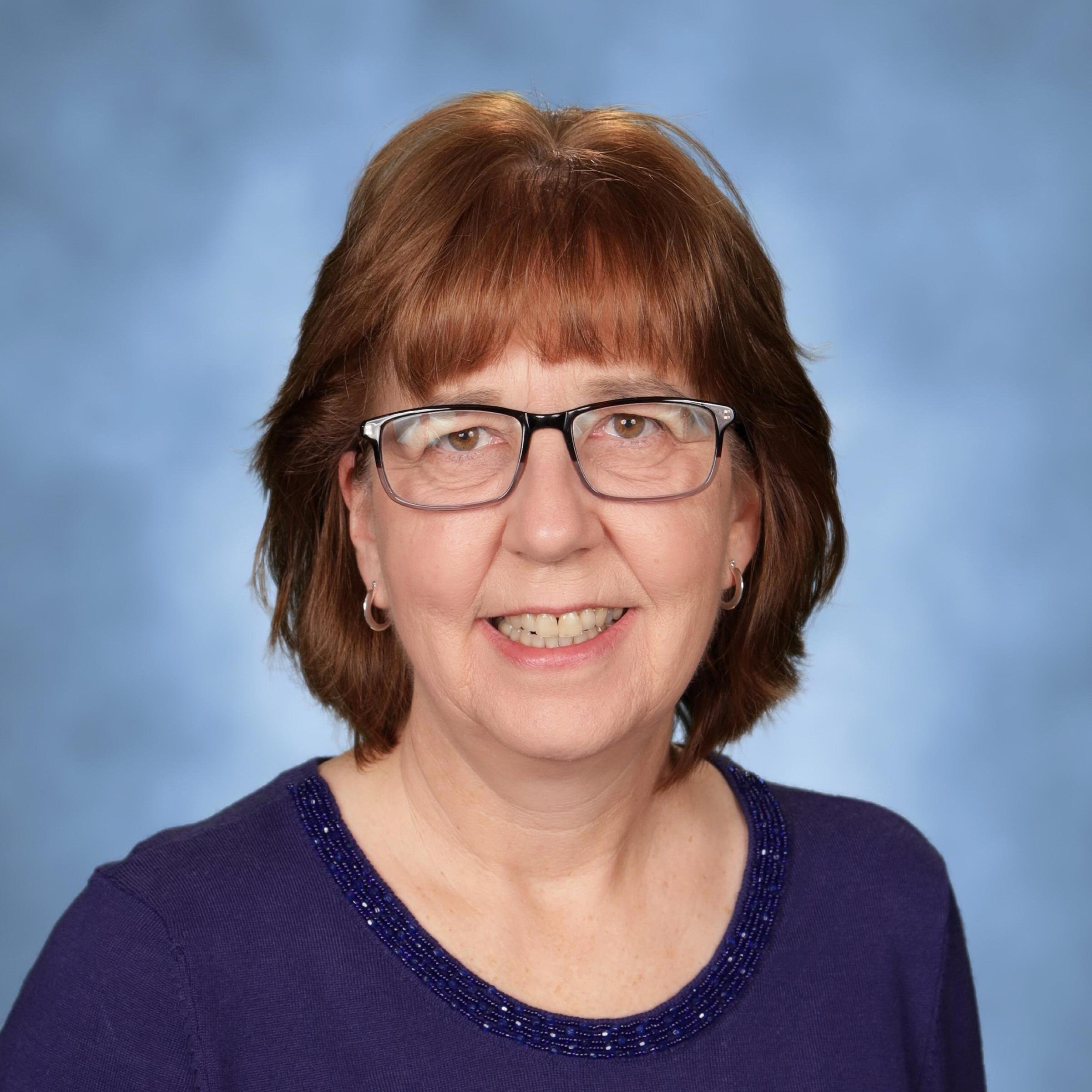 Judy Judis's Profile Photo