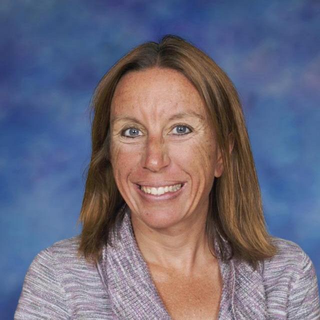 Tara McFarlin's Profile Photo