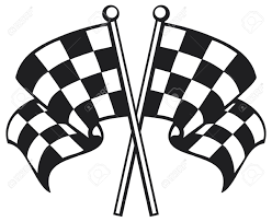 racing flags.png