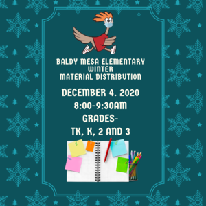 Winter Materials Distribution 2020.png