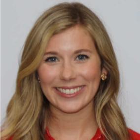 Alyce Bloss's Profile Photo