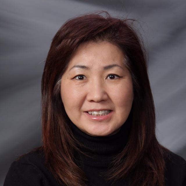 Youmi Chung's Profile Photo