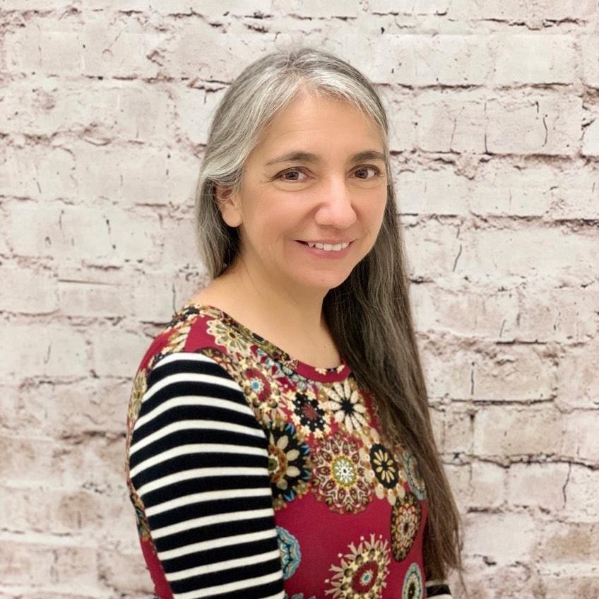 Laura Gonzalez's Profile Photo