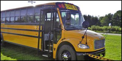Mlaker Transportation, Inc.