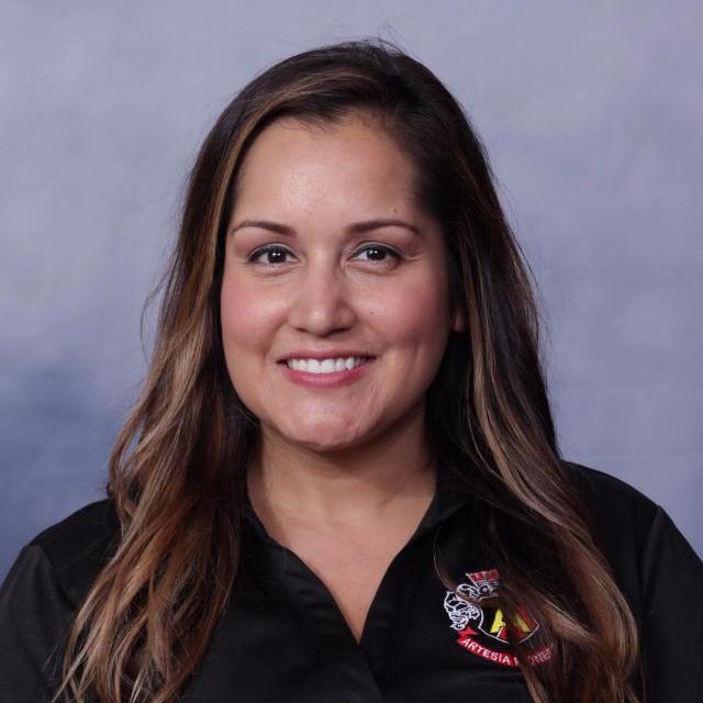 Christina Trujillo's Profile Photo