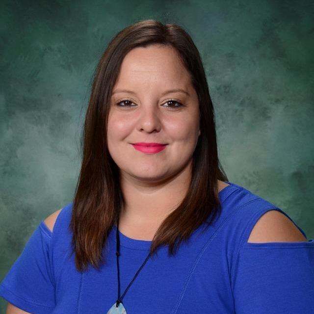 Raquel Rivas's Profile Photo