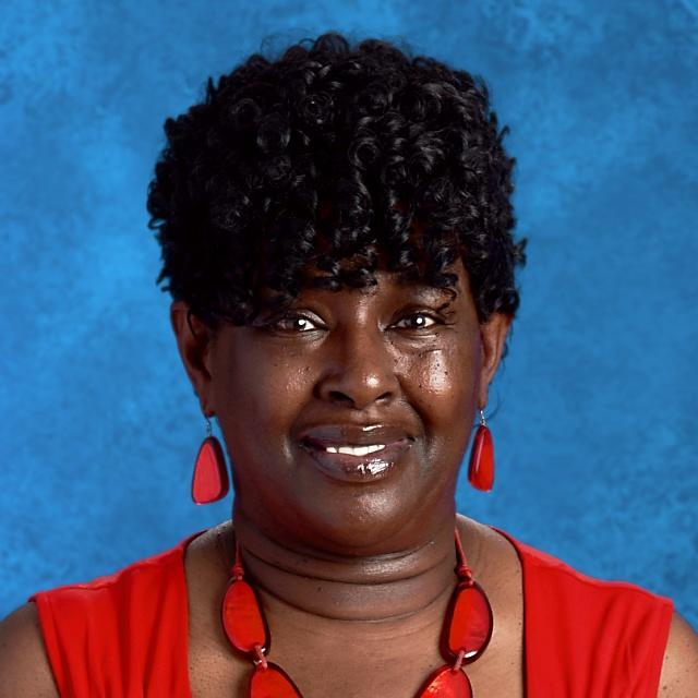 Sharon Green's Profile Photo