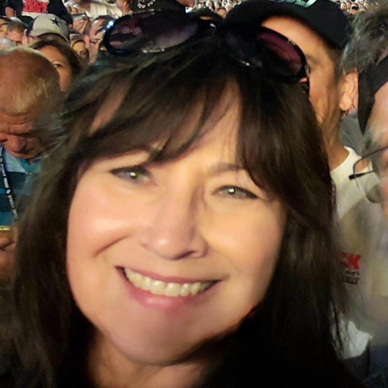 Miriam Blum's Profile Photo