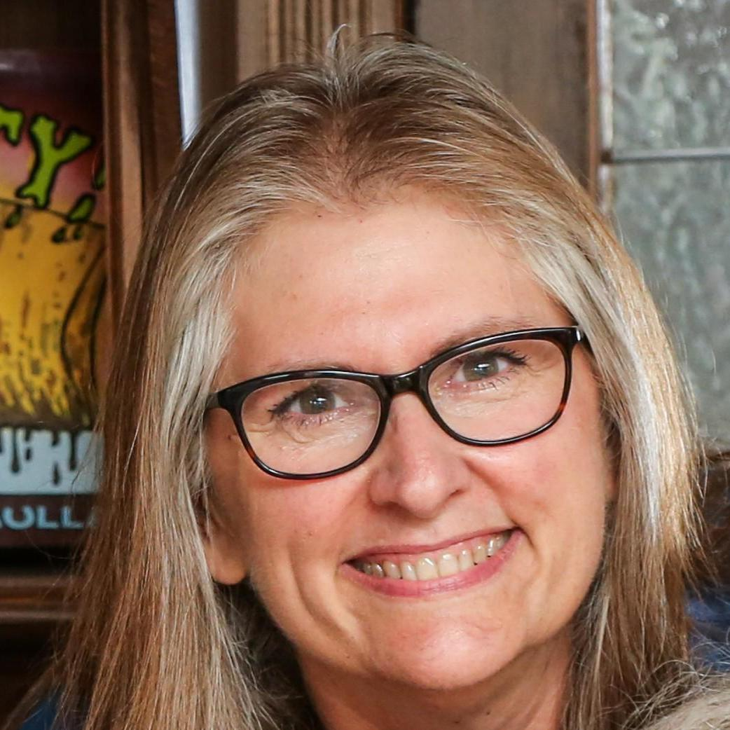 Melinda Buchanan's Profile Photo
