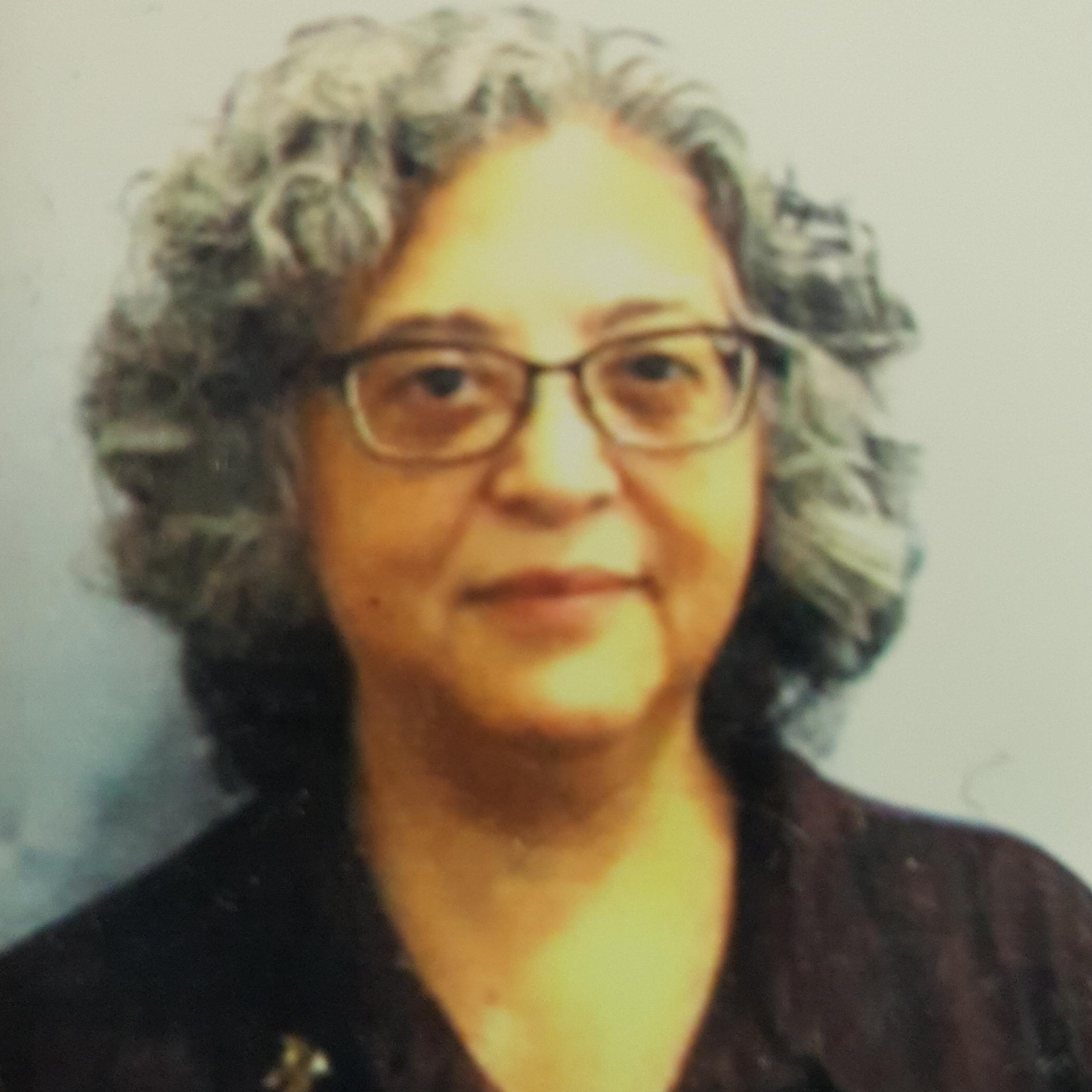 Eloisa Villanueva's Profile Photo