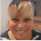 Emily Long's Profile Photo