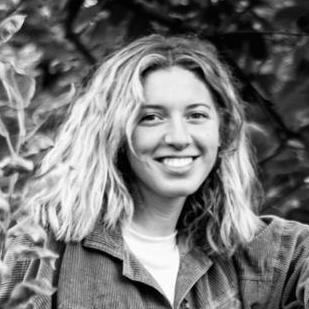 Annie Bedell's Profile Photo