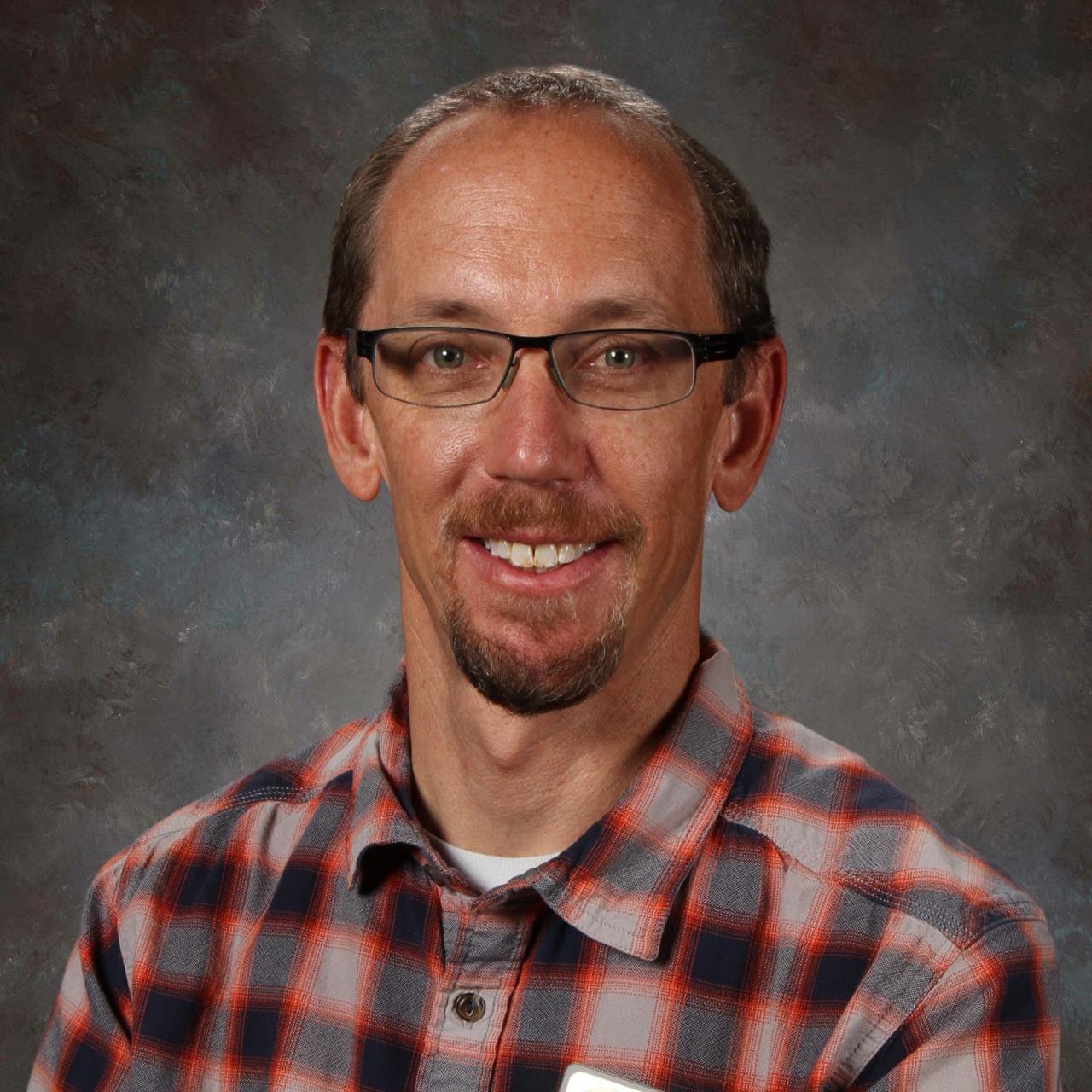 Tod Lokey's Profile Photo