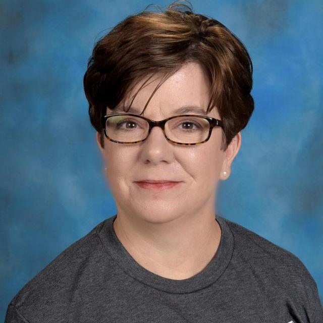 Melinda Collins's Profile Photo