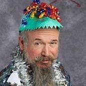 Thomas Nelson's Profile Photo