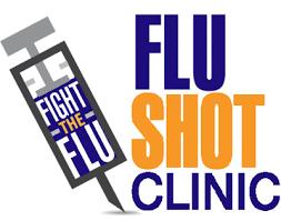 Flu shot clinic.png