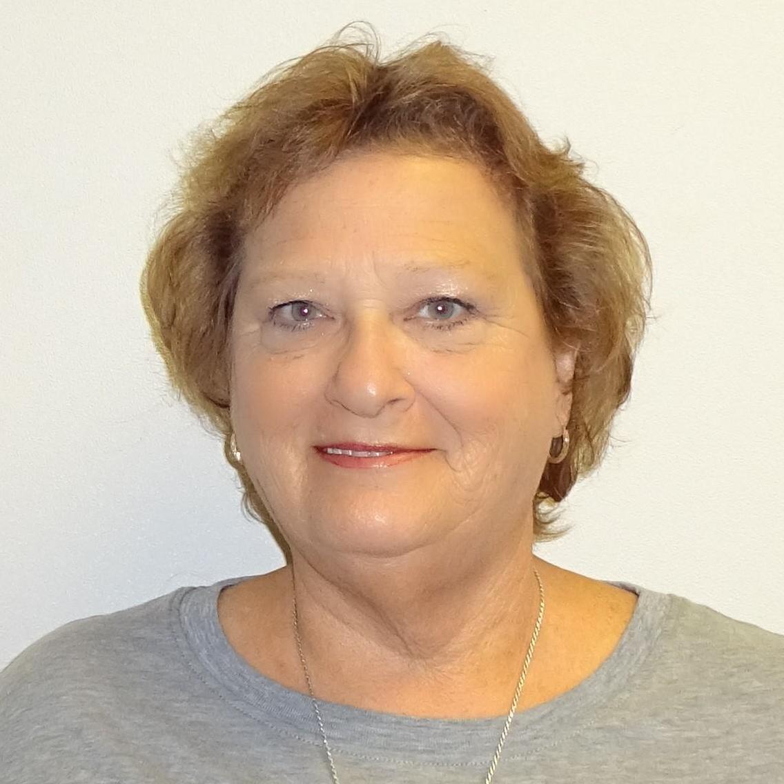 Elizabeth Bagwell's Profile Photo