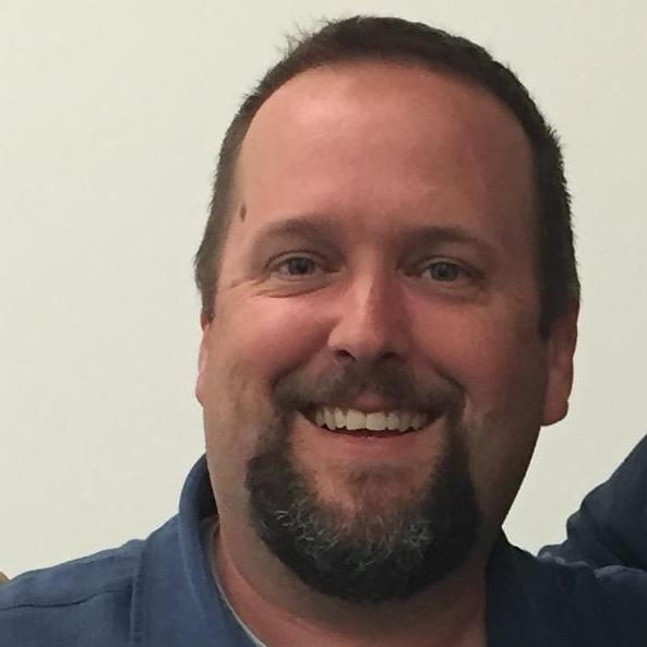 Marc McPhee's Profile Photo