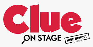Cast Announced for SCM High School Performance of Clue Featured Photo