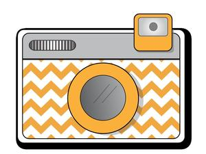 camera-clipart-18.jpeg