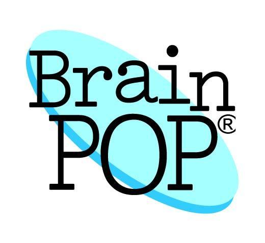 Brain Opo SEL
