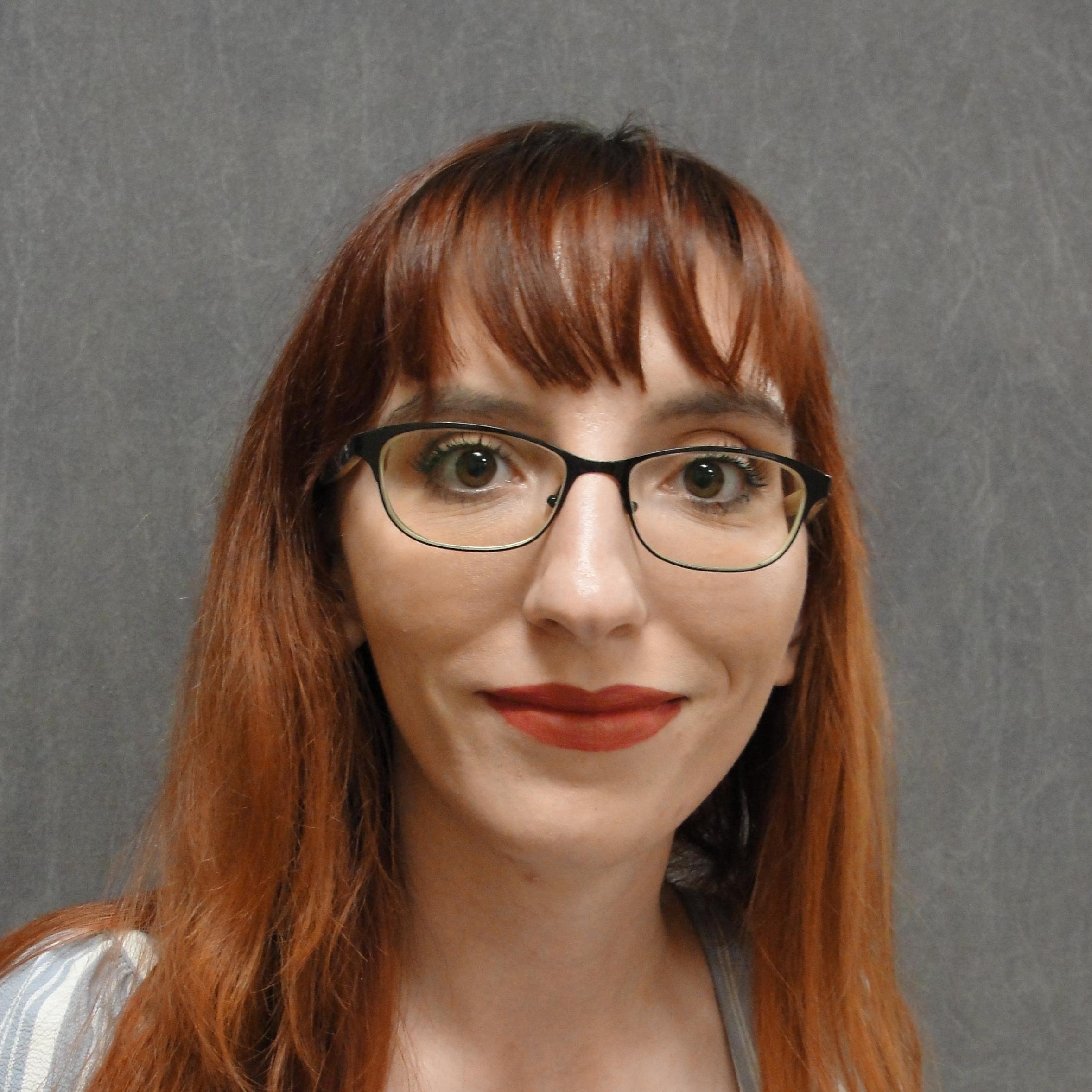 Faith Overton's Profile Photo