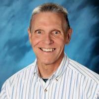 Barry Barfield's Profile Photo