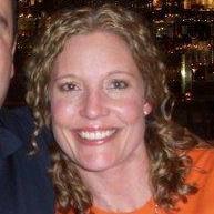 Nicole Sanchez's Profile Photo