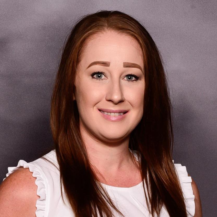 Amanda Curley's Profile Photo