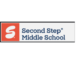 second step middle school