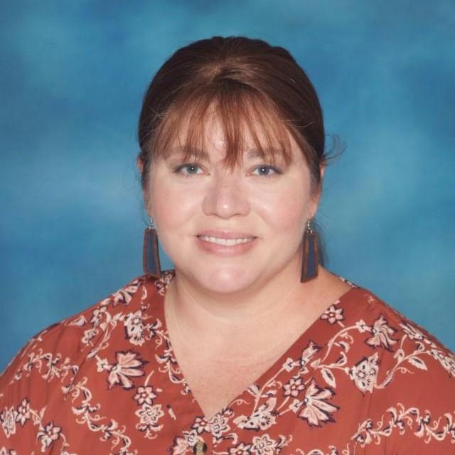Leslie Hester's Profile Photo