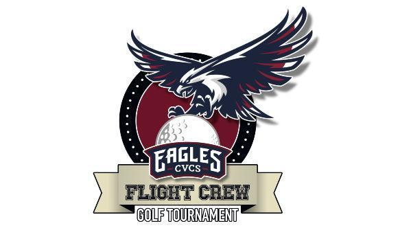 Flight Crew Golf Tournament Featured Photo