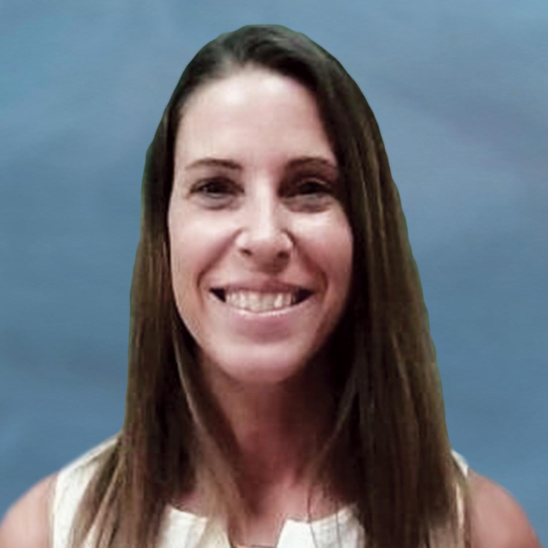 Julie Simpson's Profile Photo