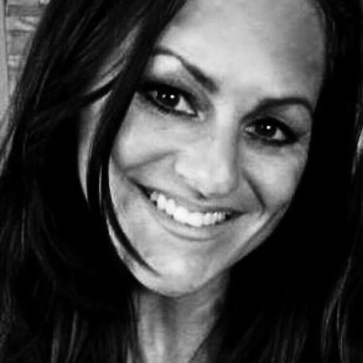 Barb Smith's Profile Photo