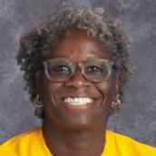 Veronica Webb's Profile Photo