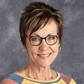 Julie Brown's Profile Photo