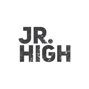 Junior High.png