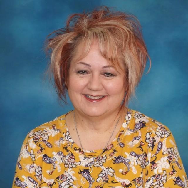 Susan Jett's Profile Photo