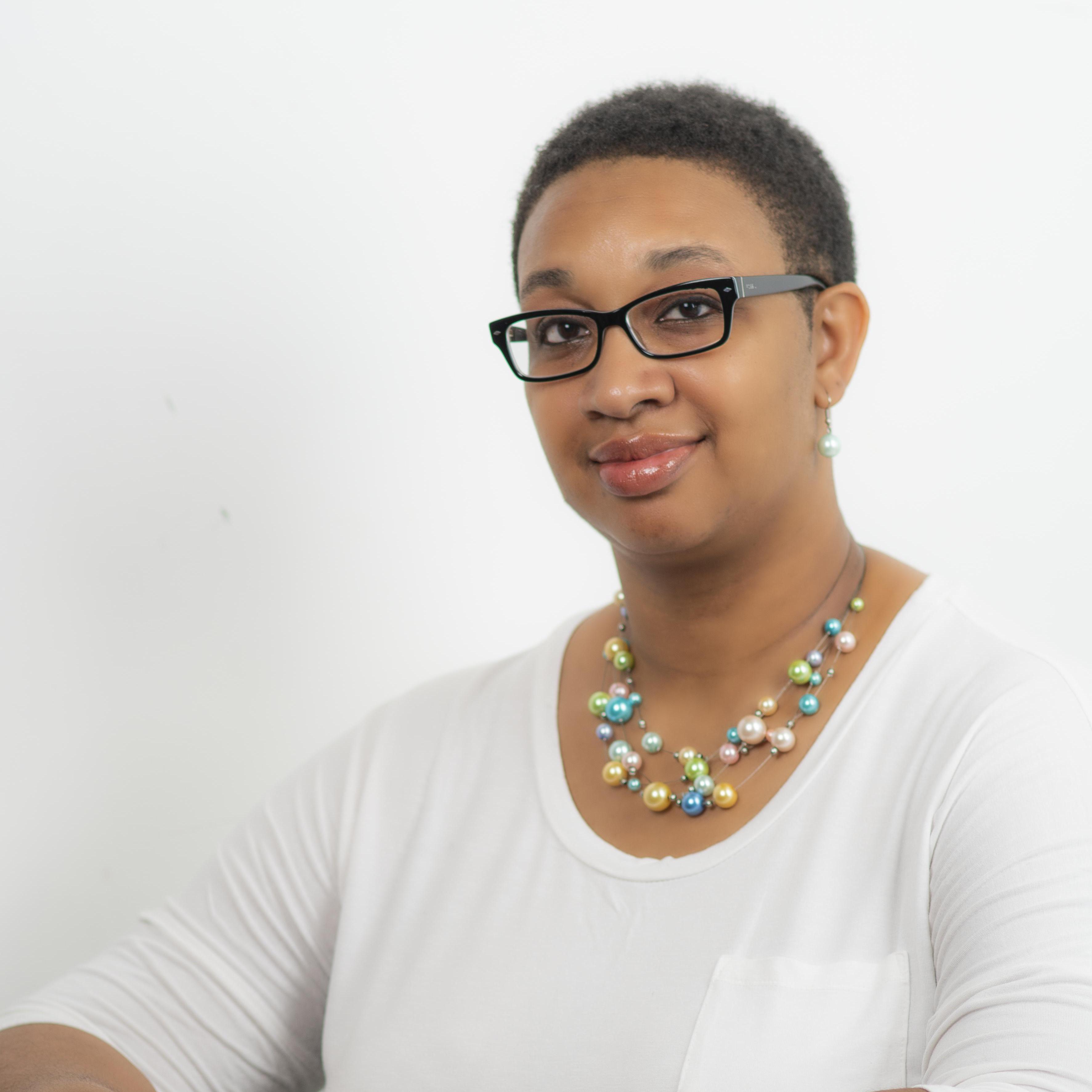 Lakia Crutchfield's Profile Photo