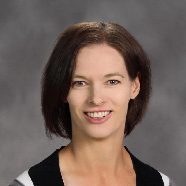 Brenda Florence's Profile Photo