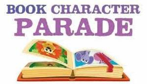 book characer.jpeg