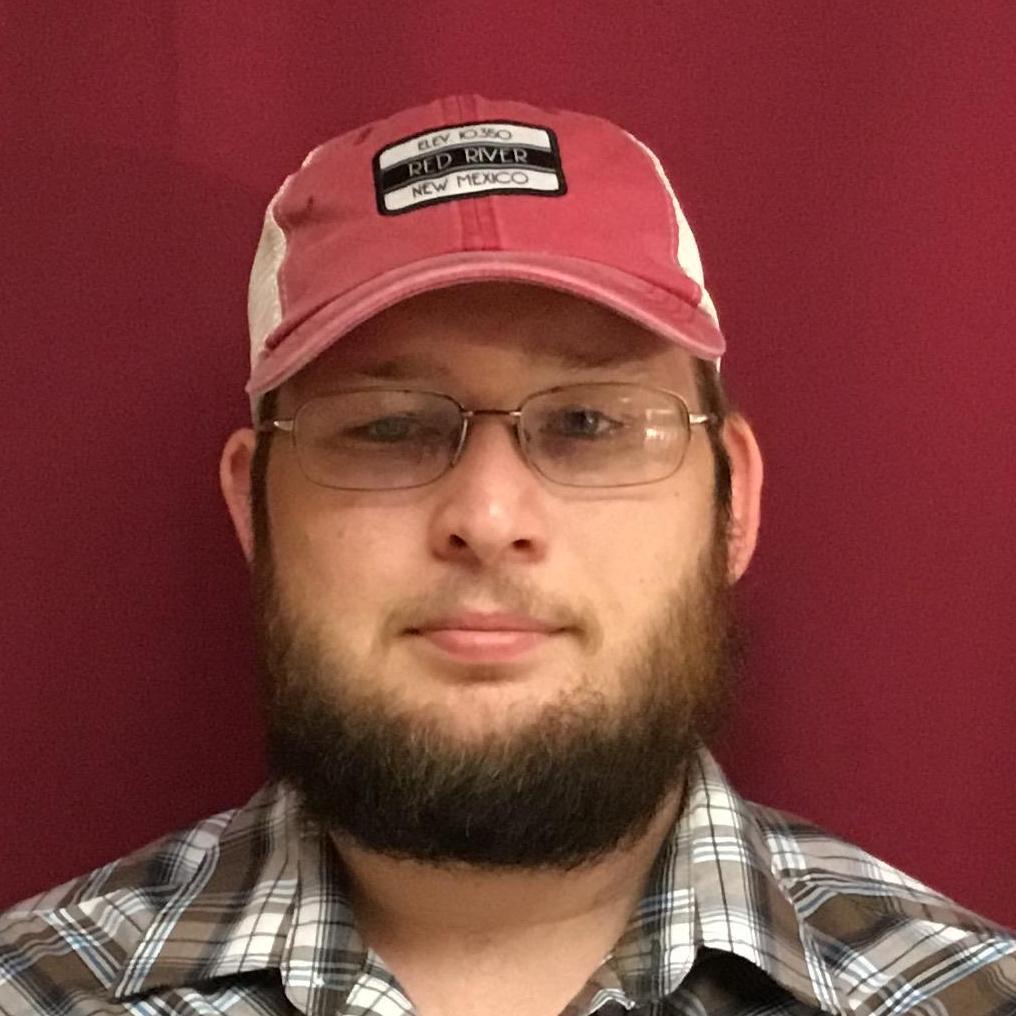 Lane Archer's Profile Photo